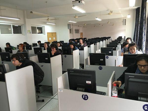 中国计量大学汉硕考研2.jpg
