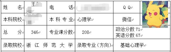 浙师大基础.png