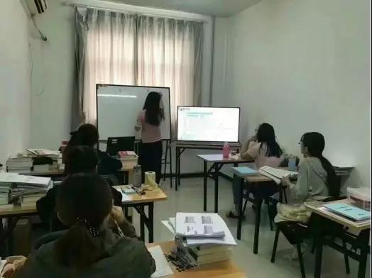<a href=http://www.audrey-enterp.com/jiaoyuxuekaoyan/jingyan/ target=_blank class=infotextkey><a href=http://www.qsiedu.com/ target=_blank class=infotextkey>教育学考研</a>经验</a>