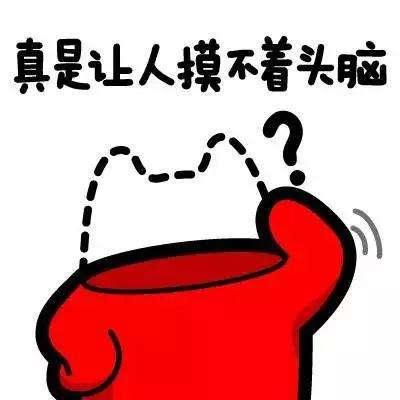 考研难吗4.jpg