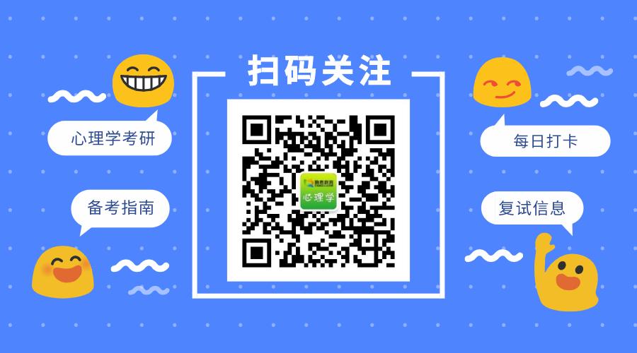 2018注册送体验金的娱乐平台.png