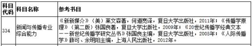 新传考研1.png
