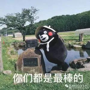 云南大学院校考研.jpg