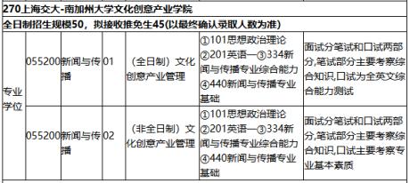 新传考研3.png