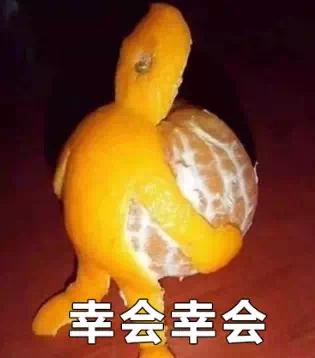 中传.png