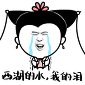 中传新传考研.jpg