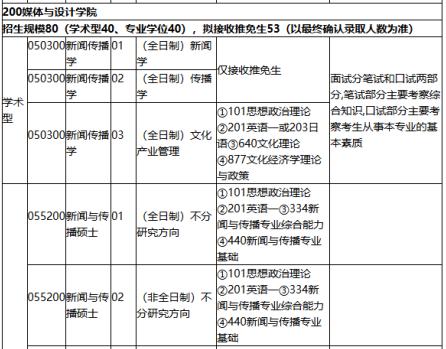 新传考研4.png