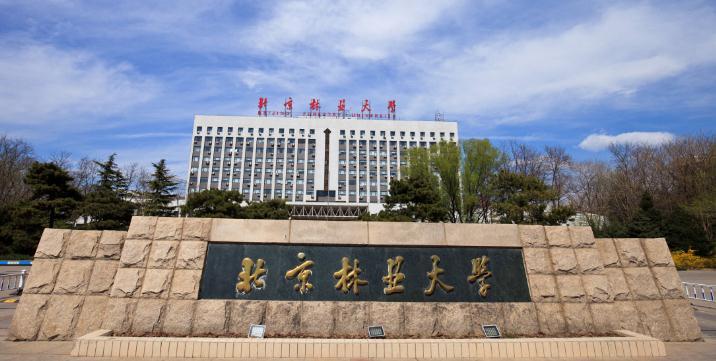 北京林业大学.jpg