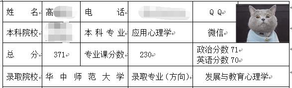 华中发教.png