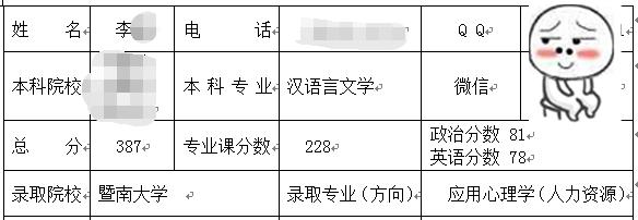 暨南大学应用心理学.png