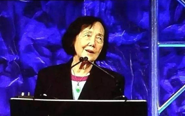 张厚粲先生荣获2016ATP全球公民奖.jpg