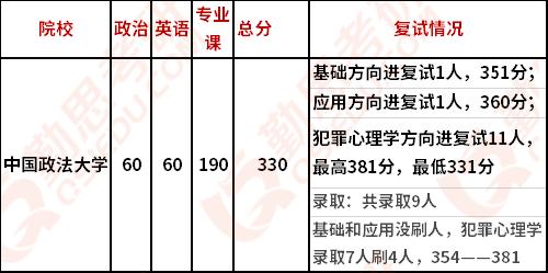 D18D0E24-5B0F-44e6-B34C-6D36E33E8003.png