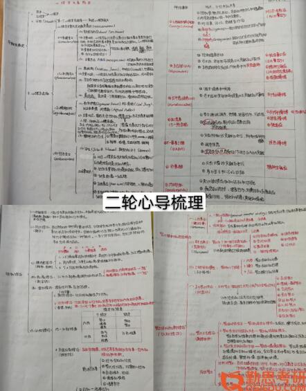 中山大学<a href=http://www.qsiedu.com/ target=_blank class=infotextkey>心理学考研</a>