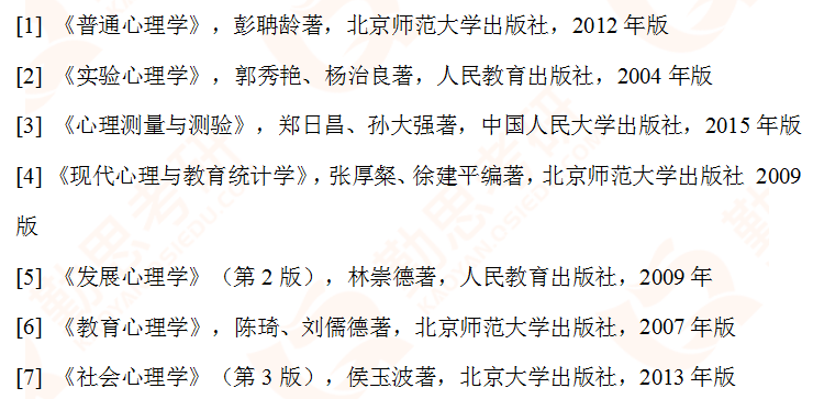 北航<a href=http://www.qsiedu.com/ target=_blank class=infotextkey>心理学考研</a>.png