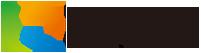 勤思logo